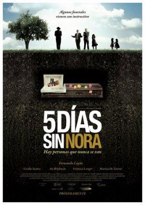 5-dias-sin-nora1